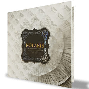 Polaris Vol 3 Kataloğu